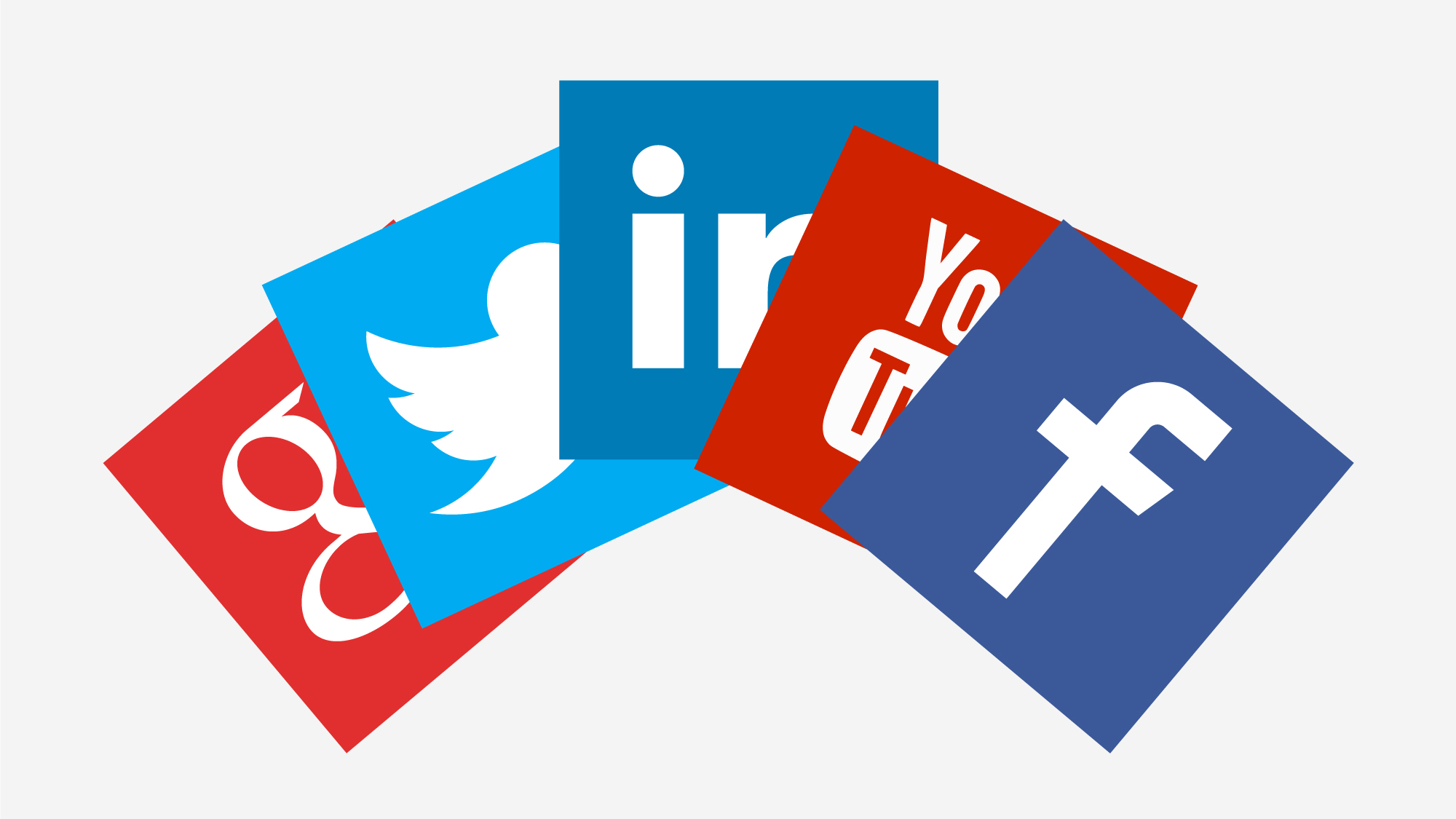 what s the big deal about social media syzygy1 media