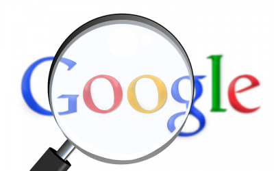 Website Ranking, SEO, and Google