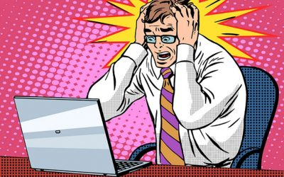 Can A Bad Website Really Hurt My Business?
